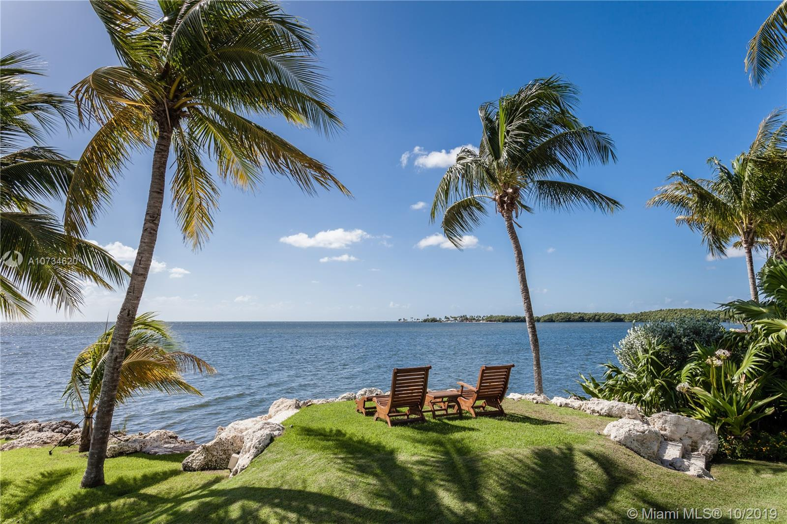 150 Arvida pkwy- coral-gables-fl-33156-a10734620-Pic27