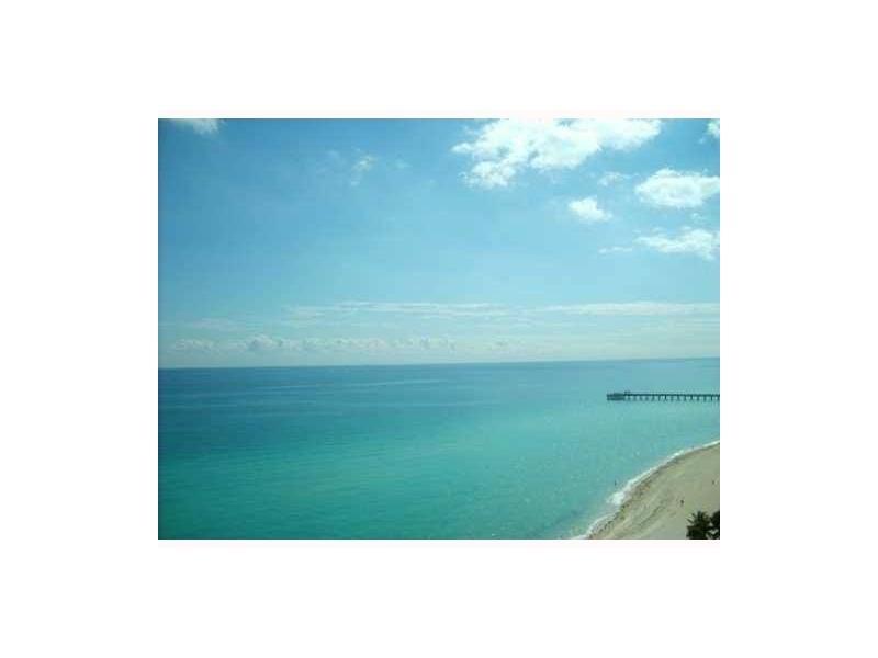 17201 Collins av-2901 sunny-isles-beach--fl-33160-a2121920-Pic10