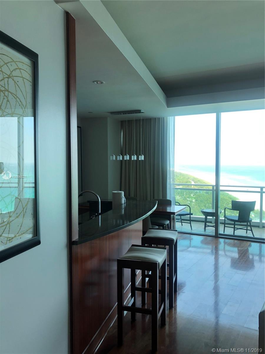 10295 Collins ave-121716 bal-harbour-fl-33154-a10006021-Pic10