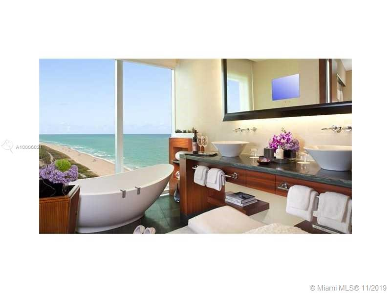 10295 Collins ave-121716 bal-harbour-fl-33154-a10006021-Pic14