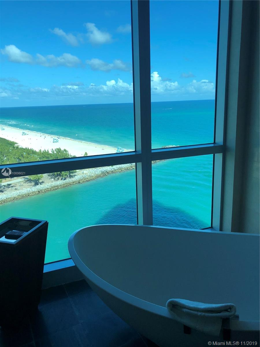 10295 Collins ave-121716 bal-harbour-fl-33154-a10006021-Pic15