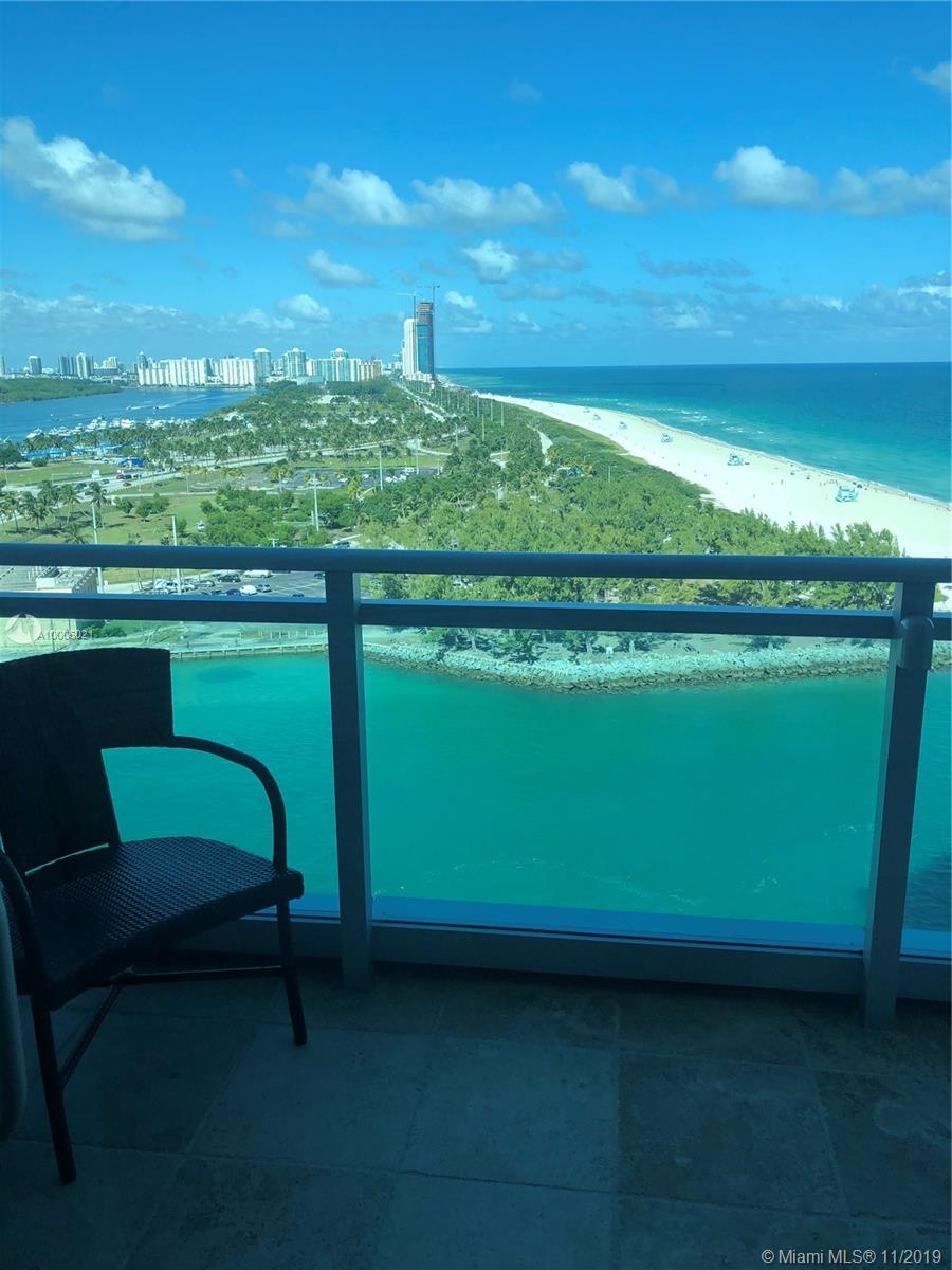10295 Collins ave-121716 bal-harbour-fl-33154-a10006021-Pic18