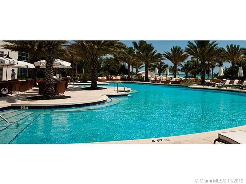 10295 Collins ave-121716 bal-harbour-fl-33154-a10006021-Pic19