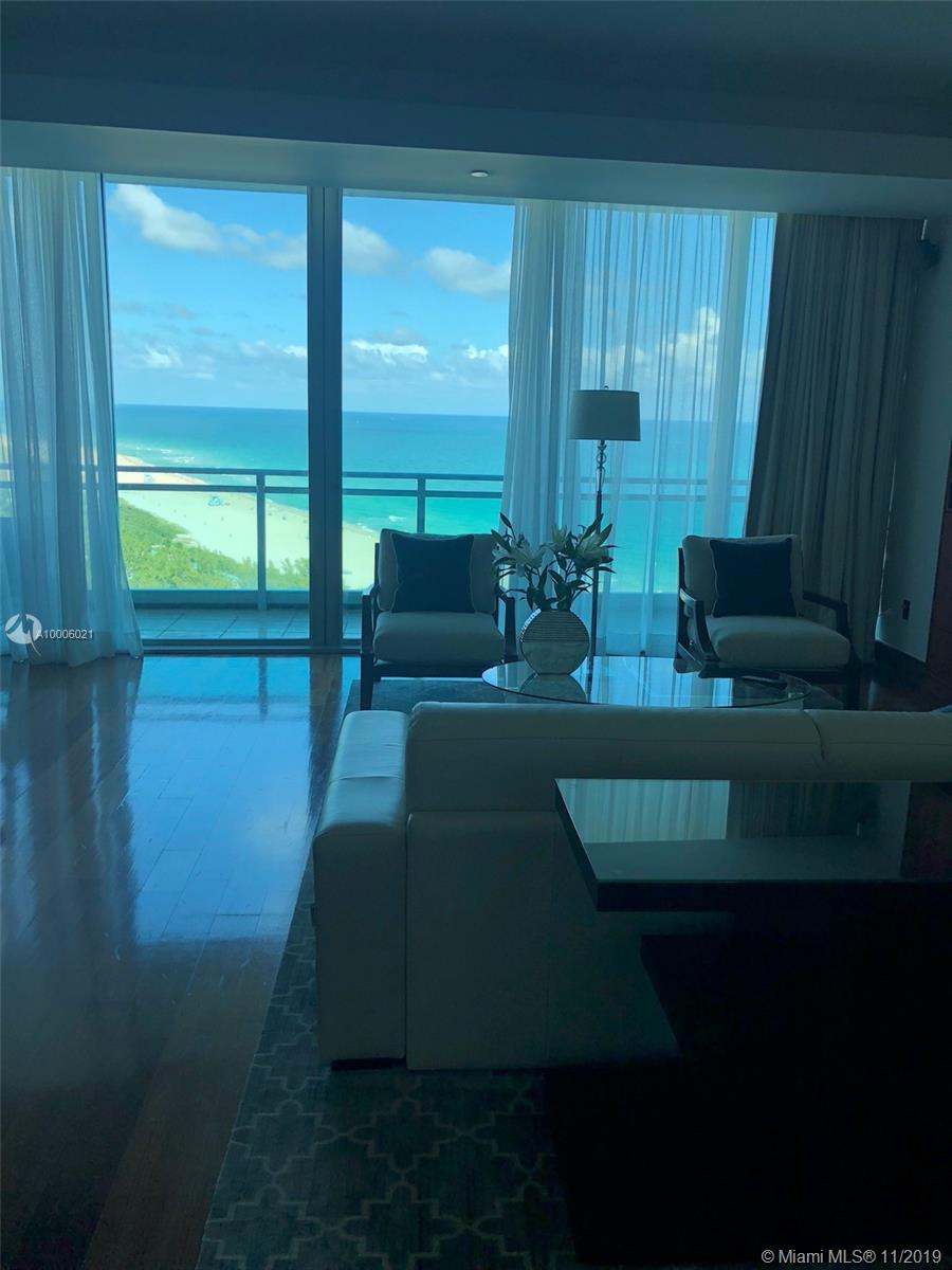 10295 Collins ave-121716 bal-harbour-fl-33154-a10006021-Pic02