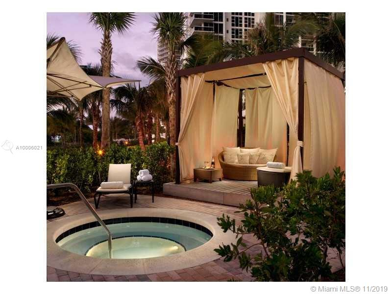 10295 Collins ave-121716 bal-harbour-fl-33154-a10006021-Pic20