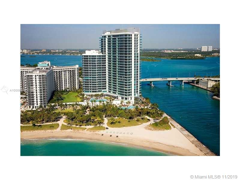 10295 Collins ave-121716 bal-harbour-fl-33154-a10006021-Pic22