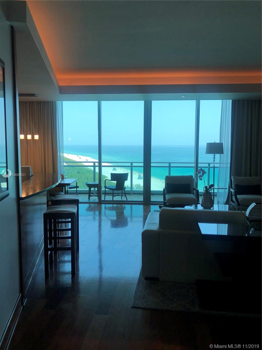 10295 Collins ave-121716 bal-harbour-fl-33154-a10006021-Pic03
