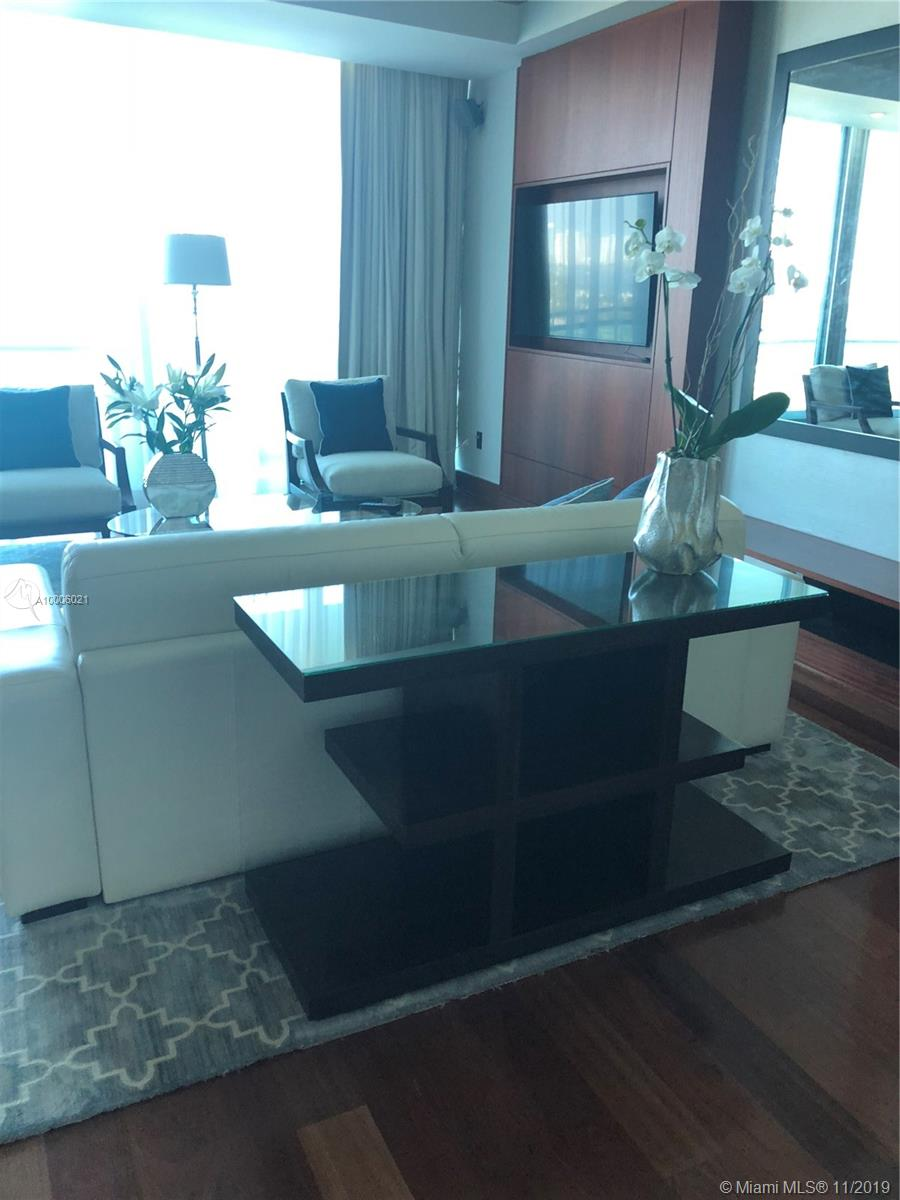 10295 Collins ave-121716 bal-harbour-fl-33154-a10006021-Pic05