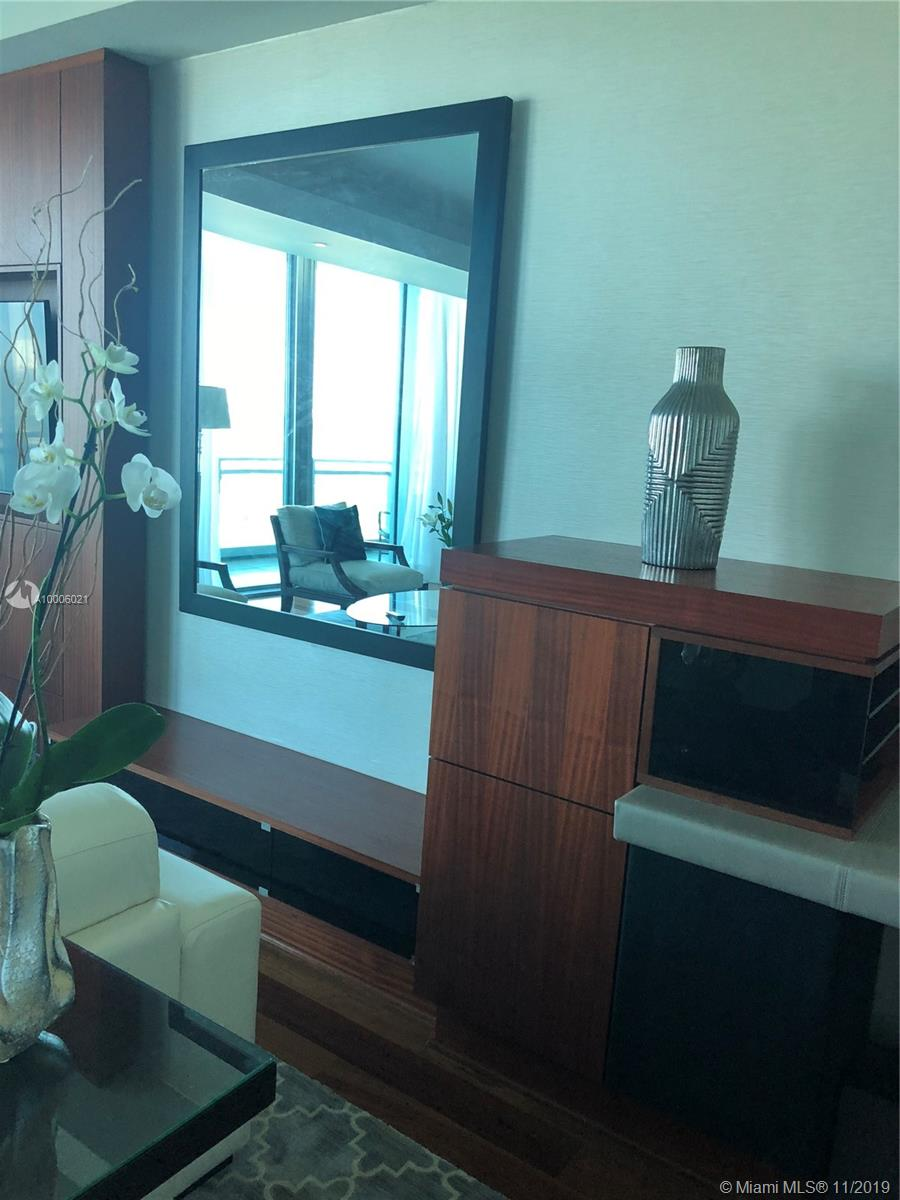 10295 Collins ave-121716 bal-harbour-fl-33154-a10006021-Pic06