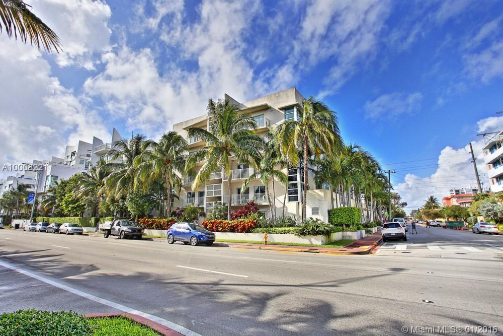 7744 Collins ave-21 miami-beach--fl-33141-a10008221-Pic02