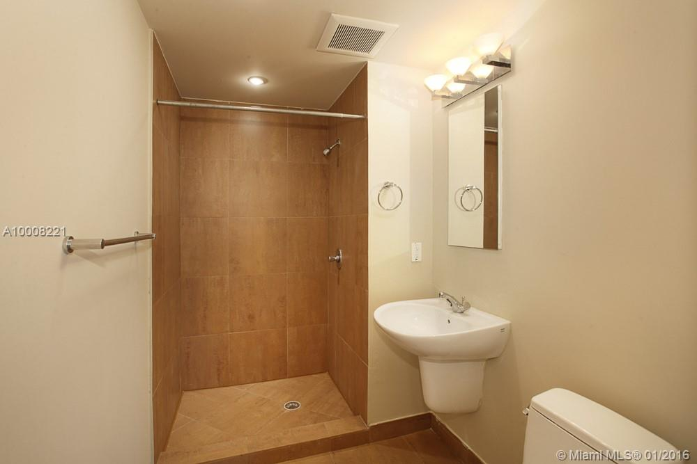 7744 Collins ave-21 miami-beach--fl-33141-a10008221-Pic20