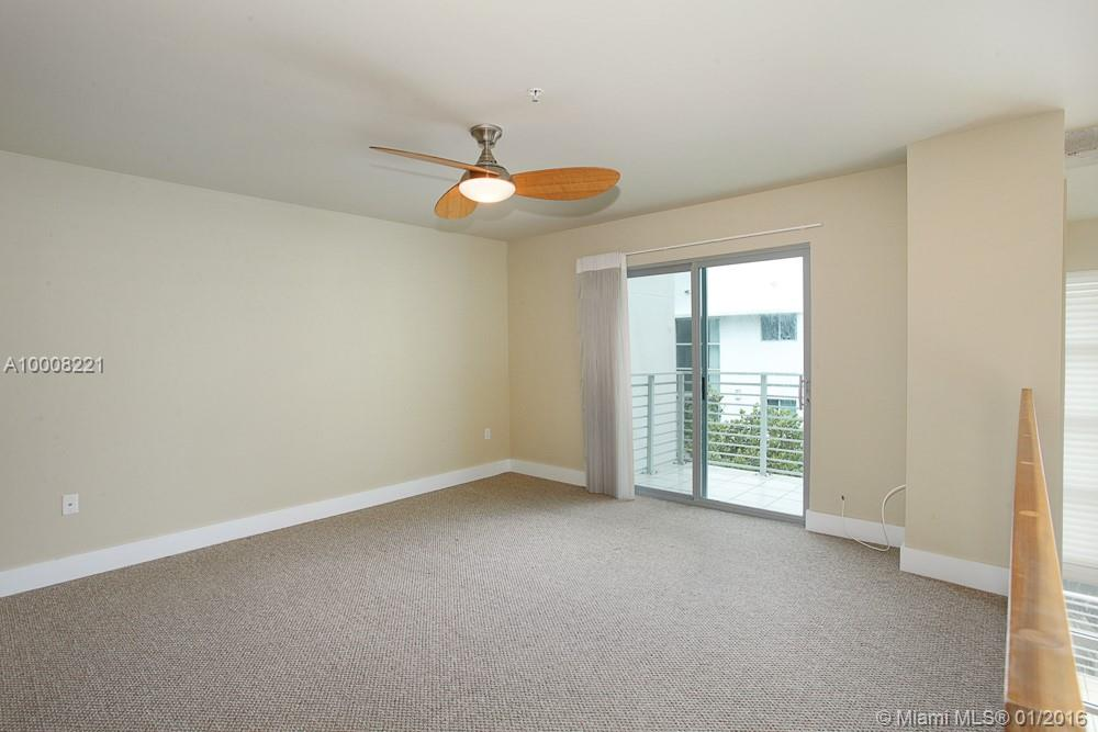7744 Collins ave-21 miami-beach--fl-33141-a10008221-Pic22