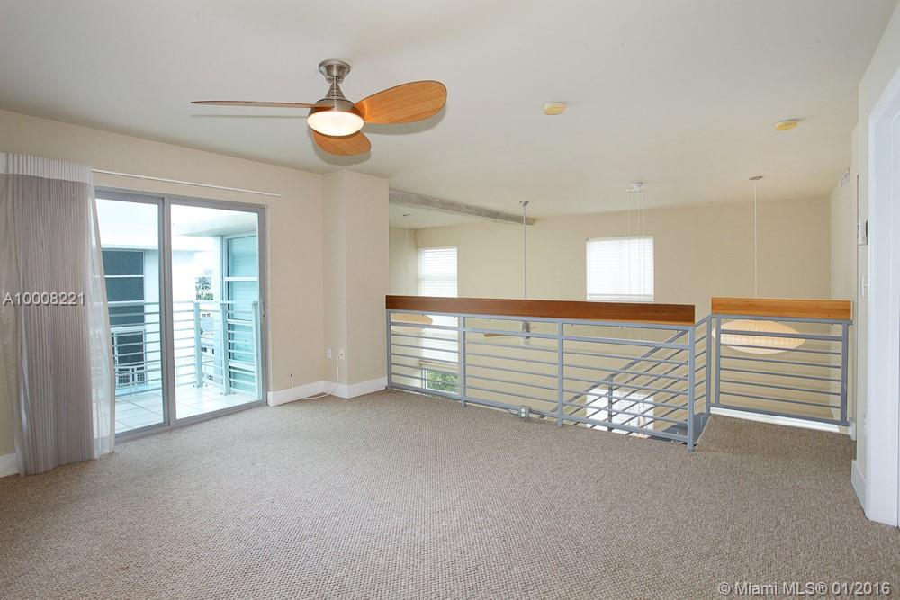 7744 Collins ave-21 miami-beach--fl-33141-a10008221-Pic23