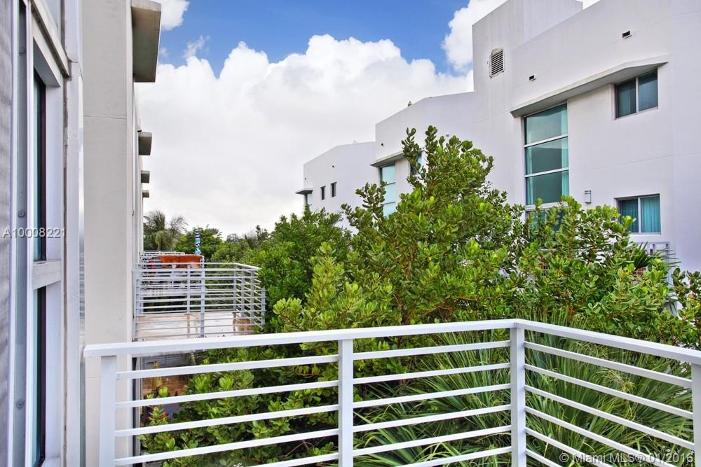 7744 Collins ave-21 miami-beach--fl-33141-a10008221-Pic29