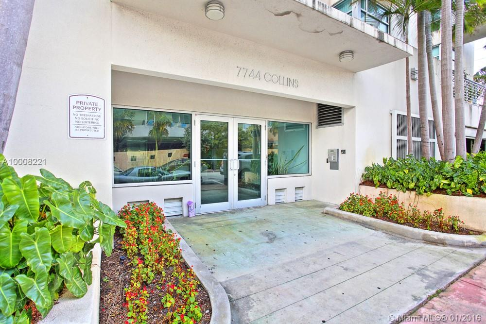7744 Collins ave-21 miami-beach--fl-33141-a10008221-Pic04