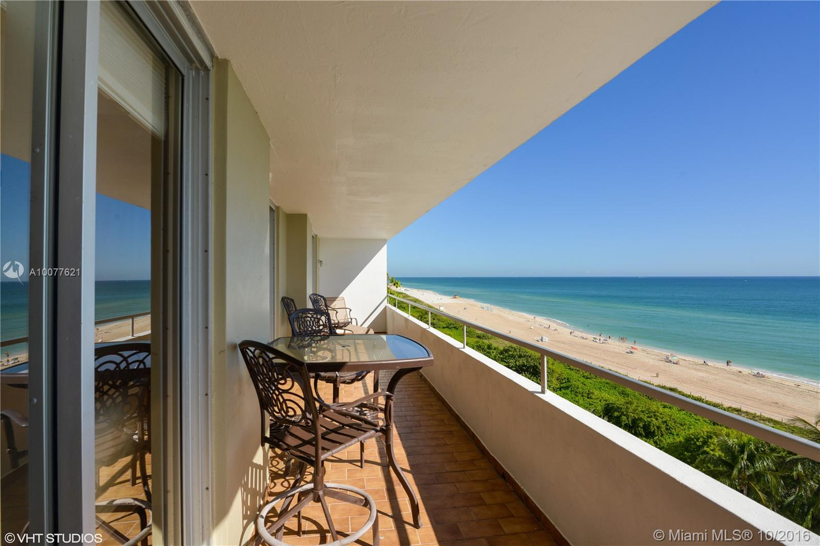 5555 Collins ave-9J miami-beach--fl-33140-a10077621-Pic01
