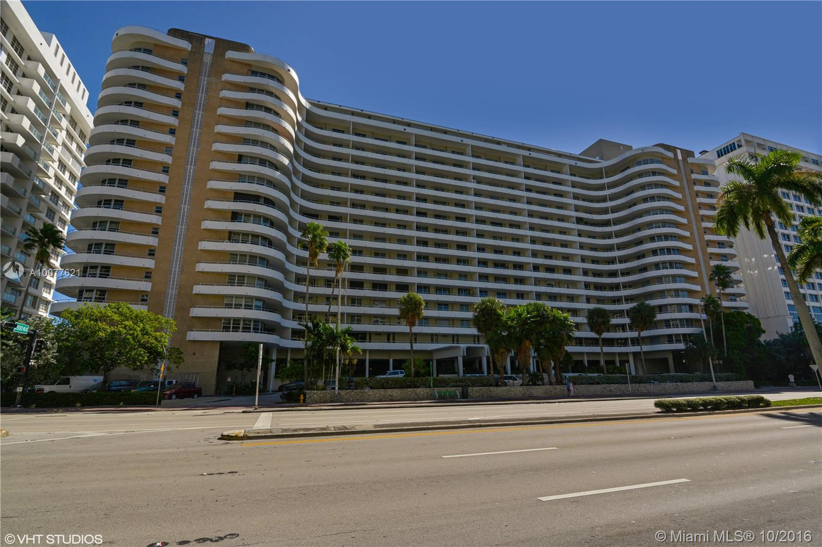 5555 Collins ave-9J miami-beach--fl-33140-a10077621-Pic13