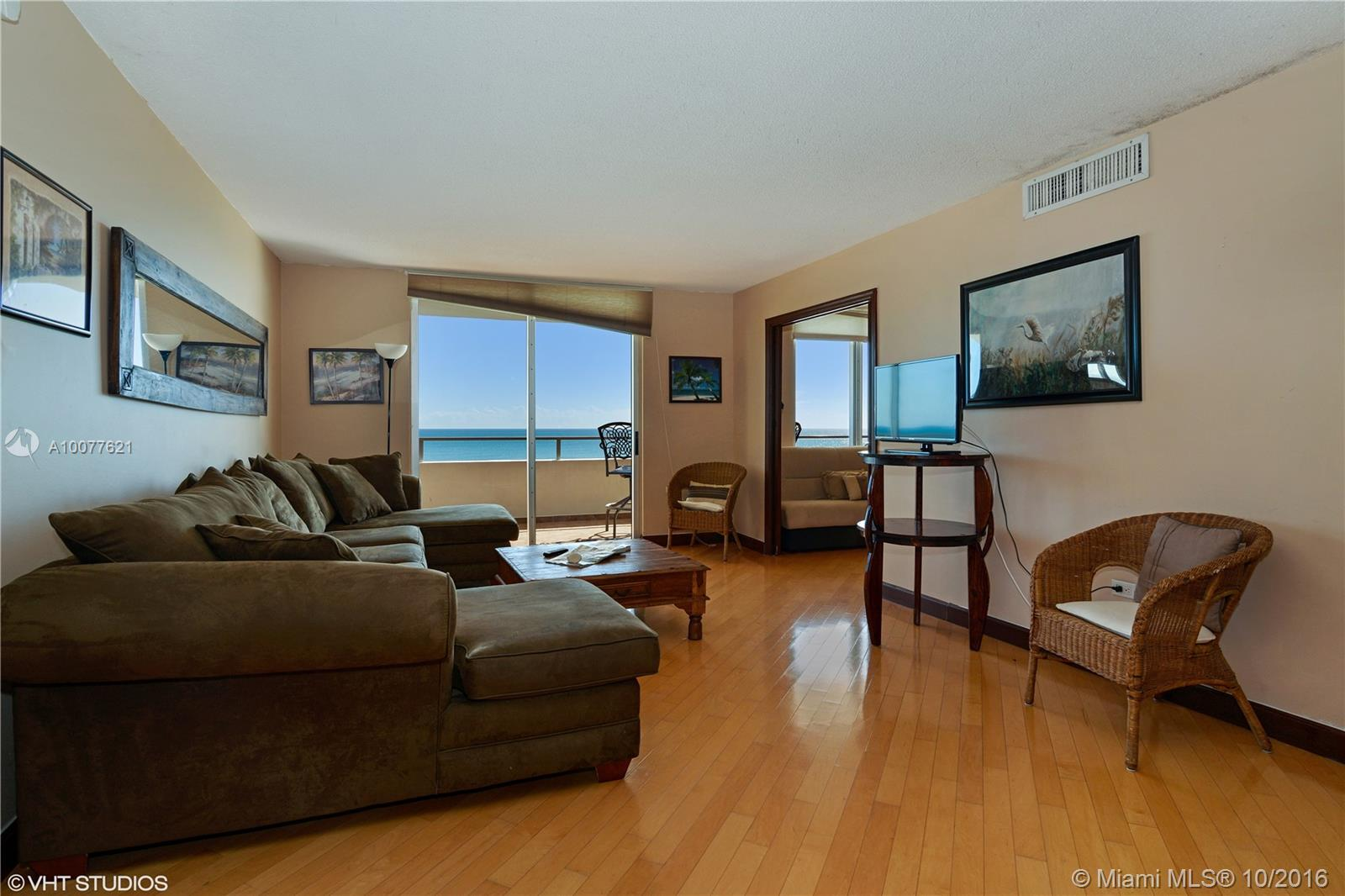 5555 Collins ave-9J miami-beach--fl-33140-a10077621-Pic02