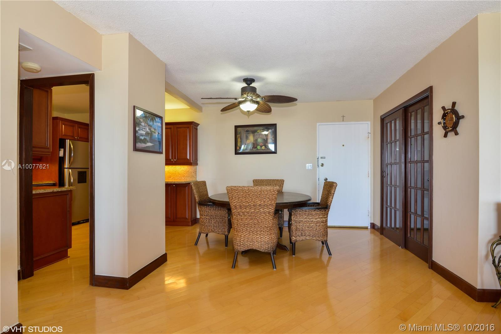 5555 Collins ave-9J miami-beach--fl-33140-a10077621-Pic05