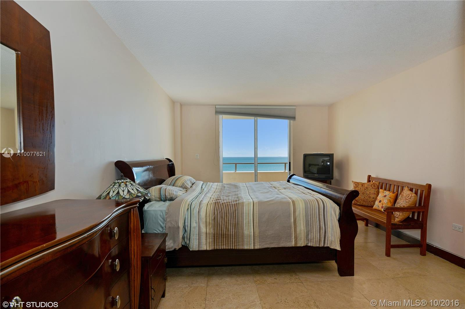 5555 Collins ave-9J miami-beach--fl-33140-a10077621-Pic06