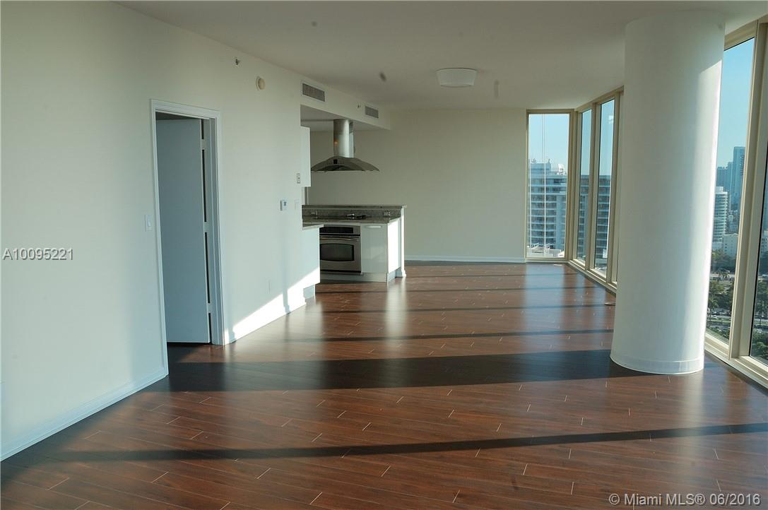 601 36th st-2601 miami--fl-33137-a10095221-Pic11