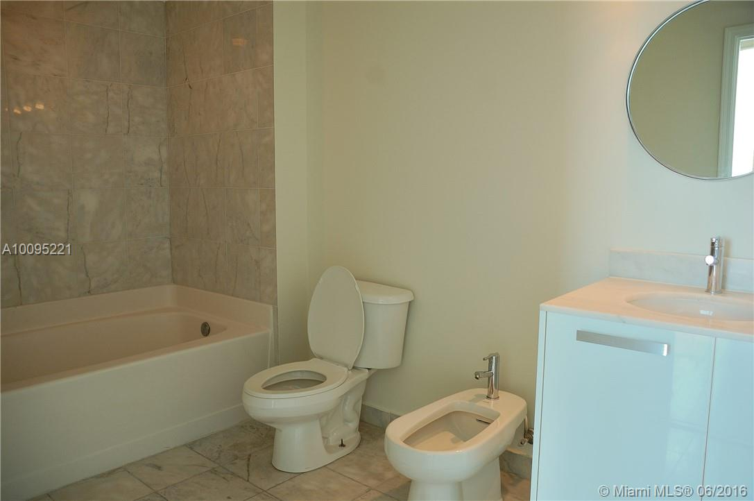 601 36th st-2601 miami--fl-33137-a10095221-Pic14