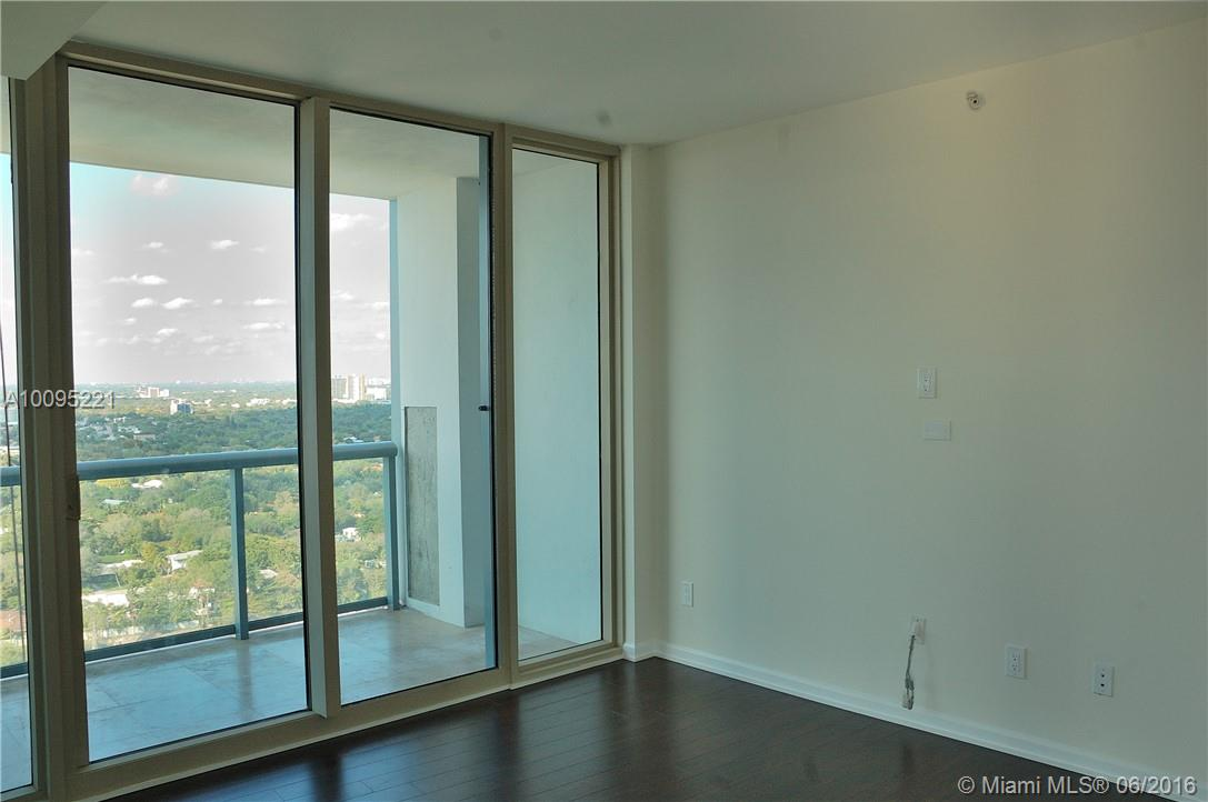 601 36th st-2601 miami--fl-33137-a10095221-Pic05