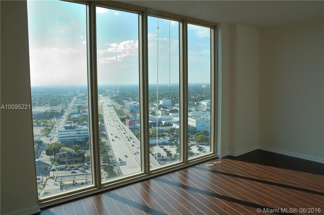 601 36th st-2601 miami--fl-33137-a10095221-Pic06
