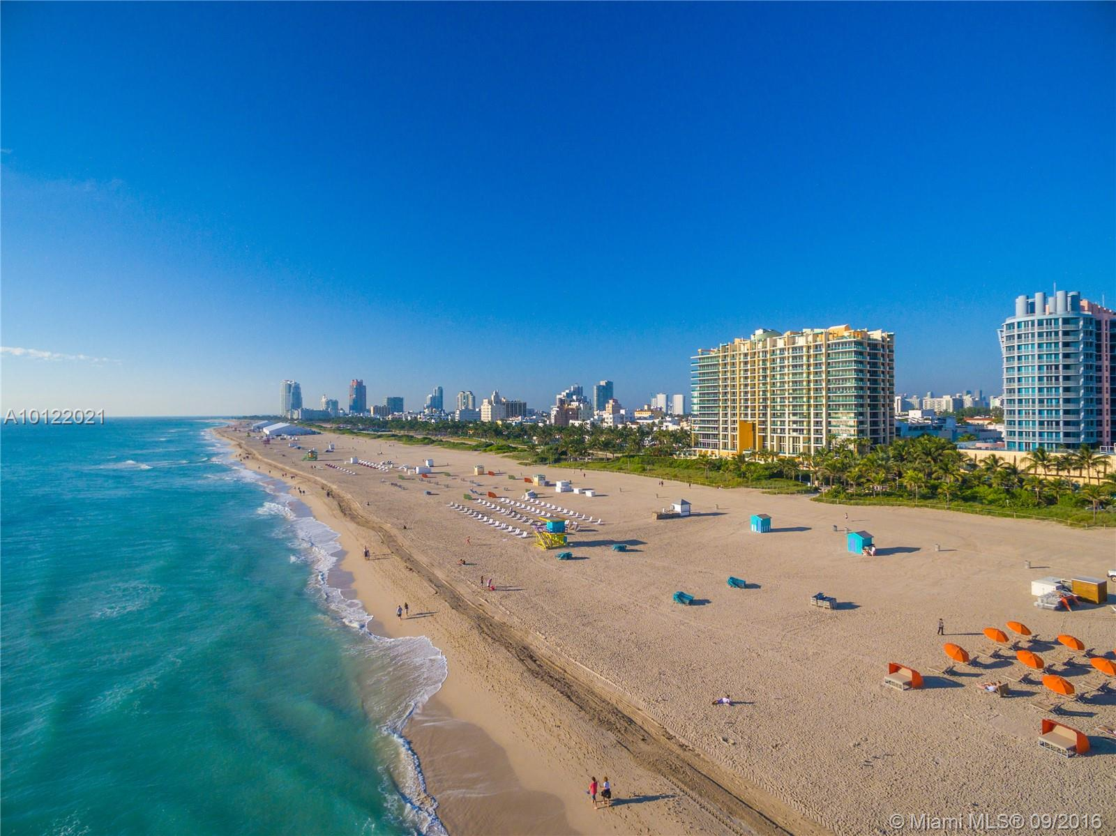 1455 Ocean dr-1008 miami-beach--fl-33139-a10122021-Pic22