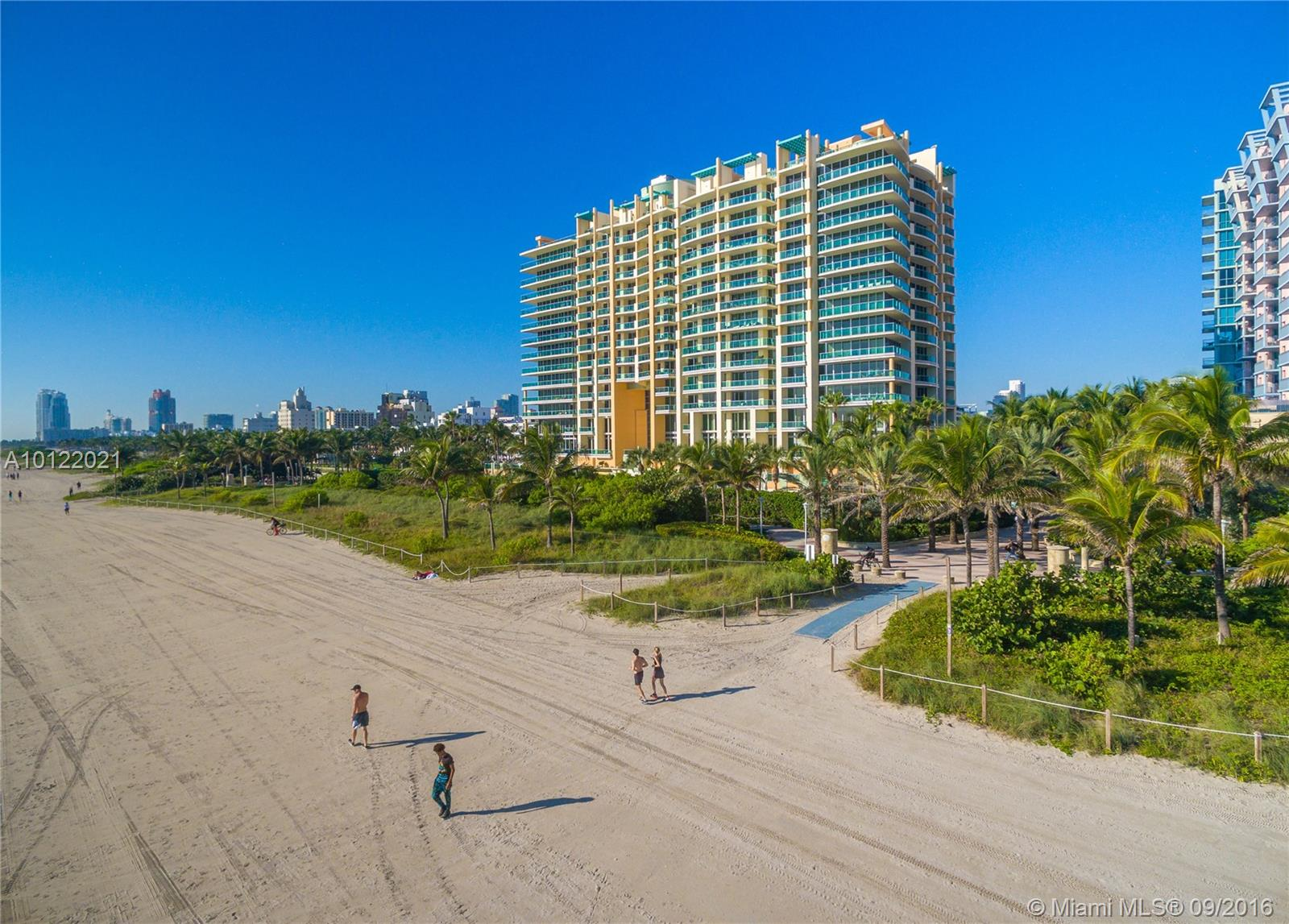 1455 Ocean dr-1008 miami-beach--fl-33139-a10122021-Pic27
