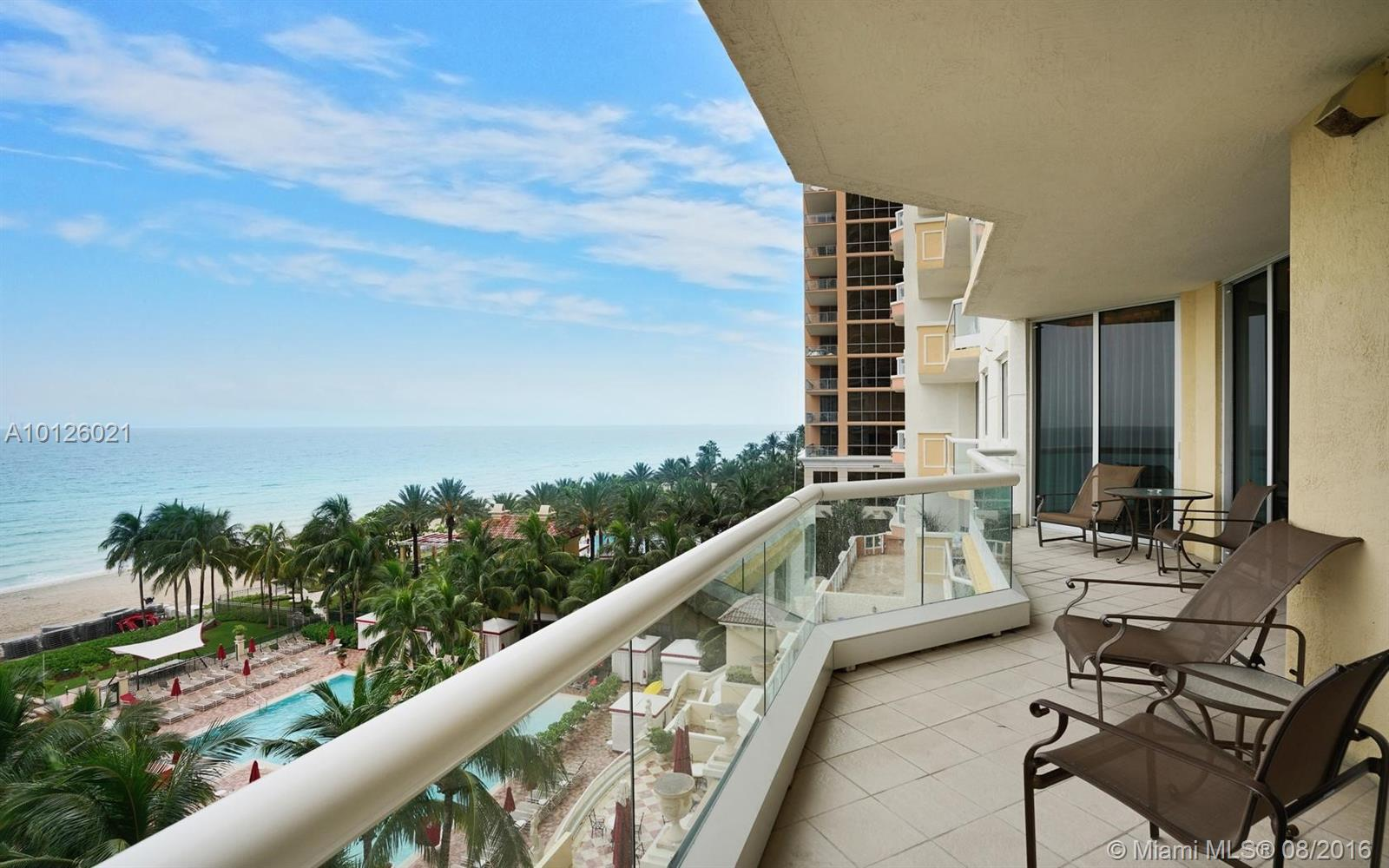 17875 Collins ave-603 sunny-isles-beach--fl-33160-a10126021-Pic01