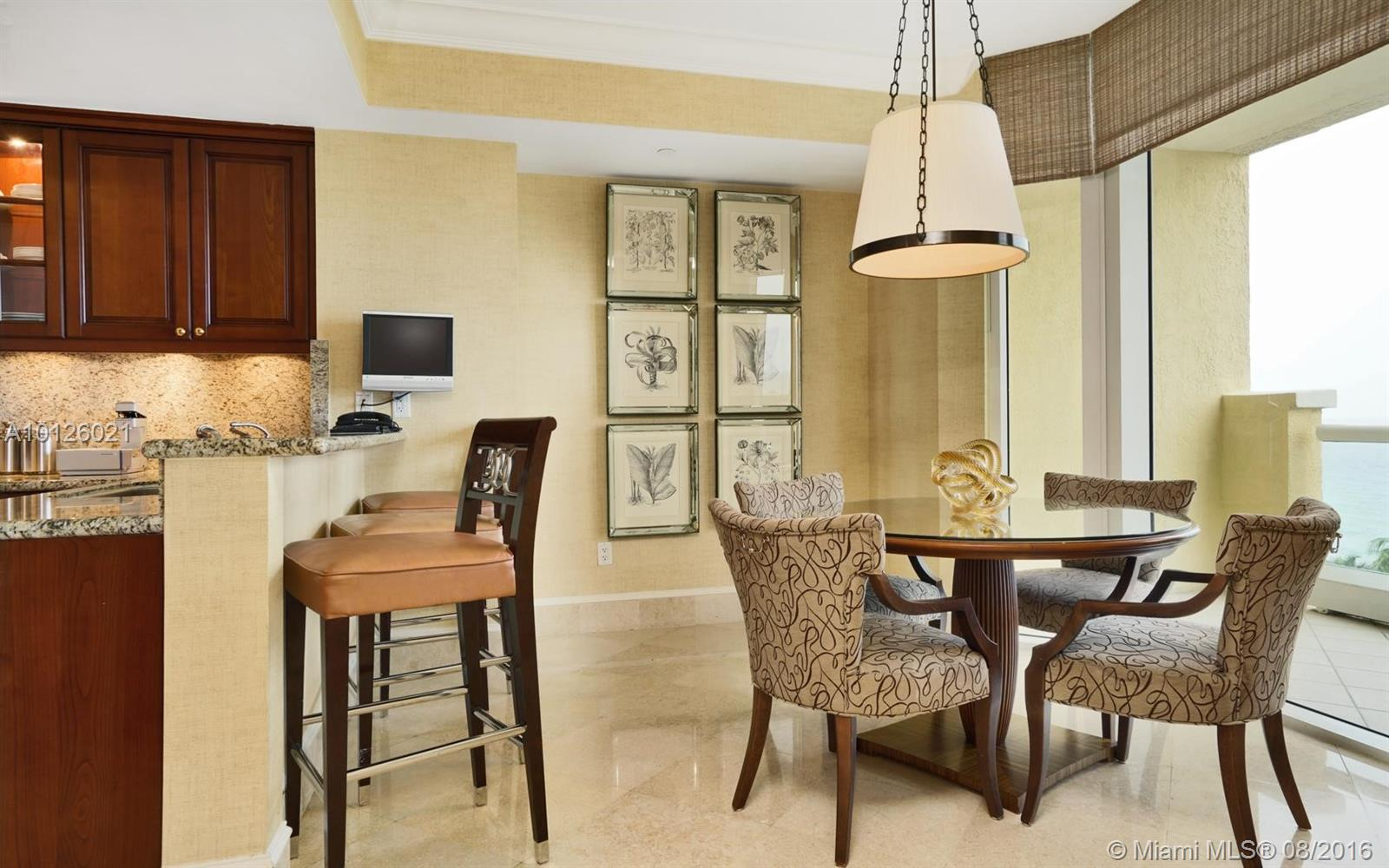 17875 Collins ave-603 sunny-isles-beach--fl-33160-a10126021-Pic11