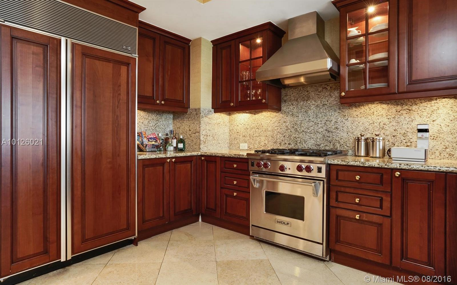 17875 Collins ave-603 sunny-isles-beach--fl-33160-a10126021-Pic14