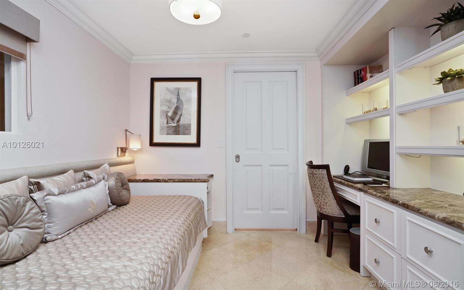 17875 Collins ave-603 sunny-isles-beach--fl-33160-a10126021-Pic16