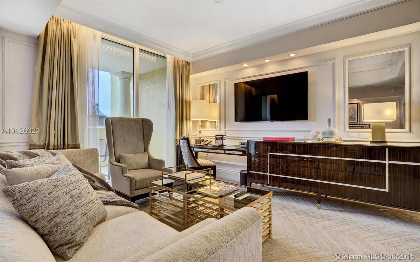 17875 Collins ave-603 sunny-isles-beach--fl-33160-a10126021-Pic18