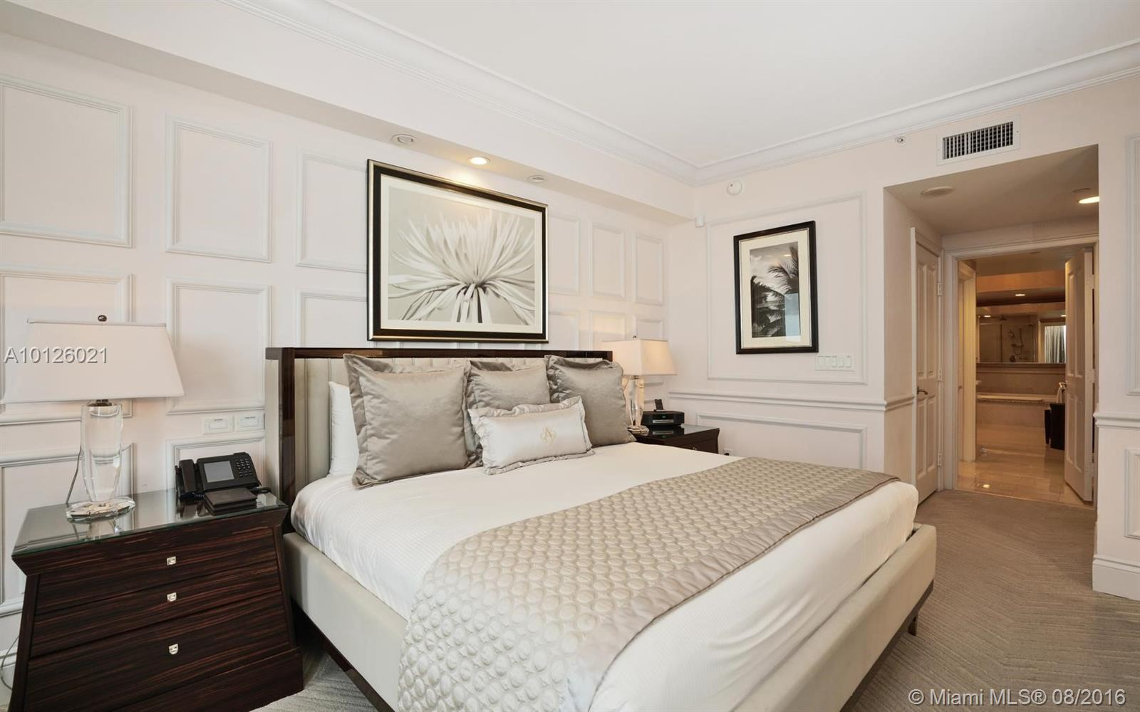 17875 Collins ave-603 sunny-isles-beach--fl-33160-a10126021-Pic22