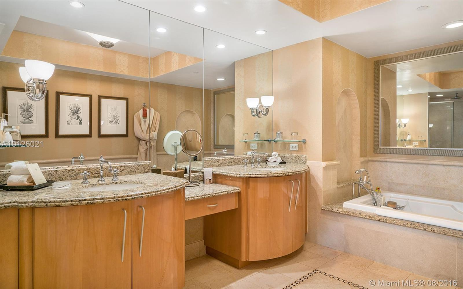 17875 Collins ave-603 sunny-isles-beach--fl-33160-a10126021-Pic28
