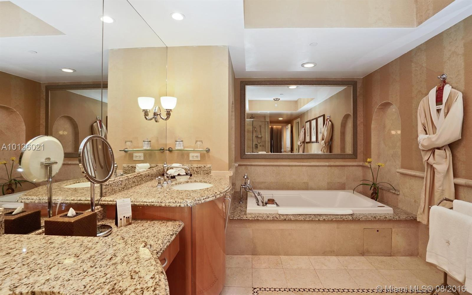 17875 Collins ave-603 sunny-isles-beach--fl-33160-a10126021-Pic29