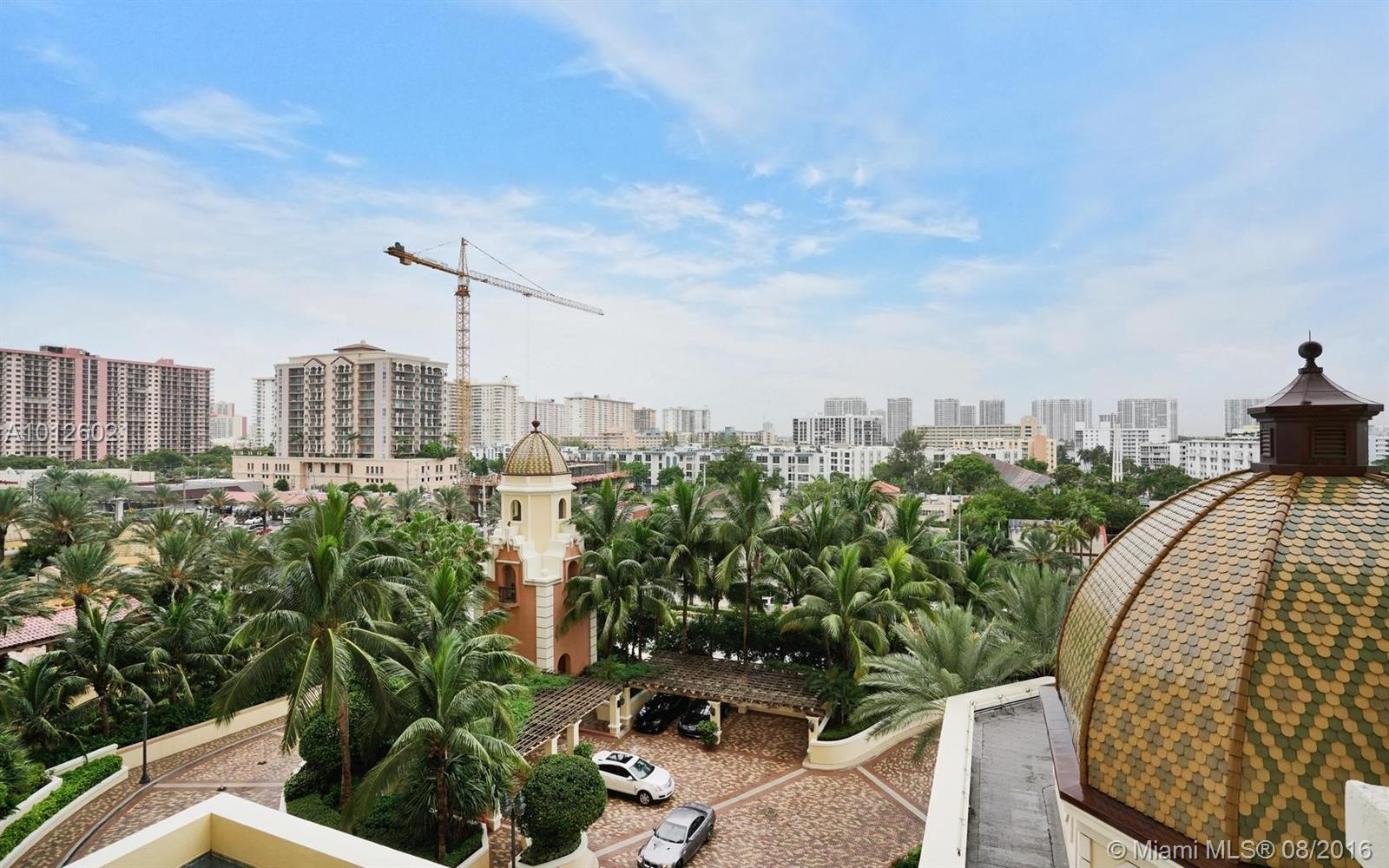 17875 Collins ave-603 sunny-isles-beach--fl-33160-a10126021-Pic05