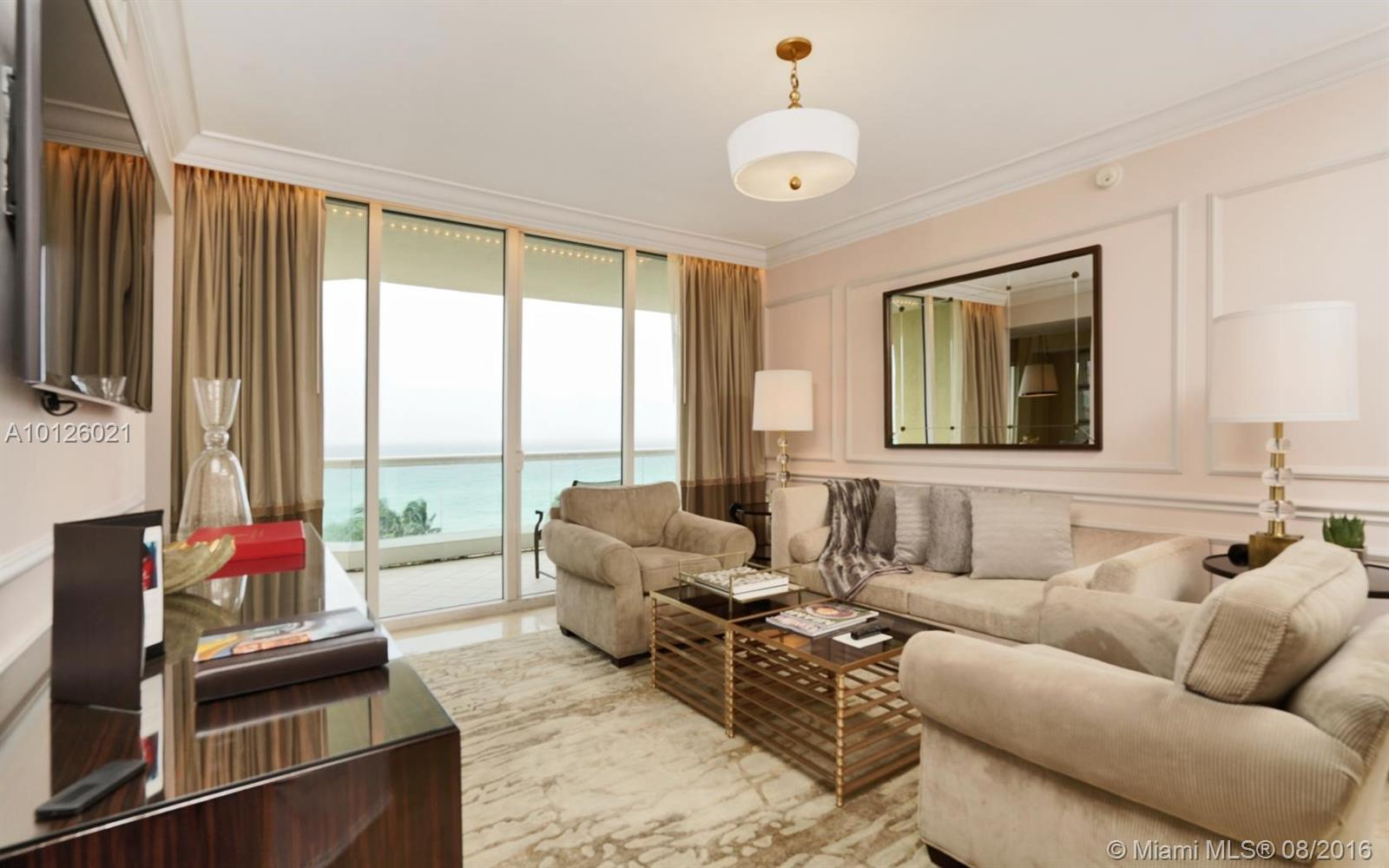 17875 Collins ave-603 sunny-isles-beach--fl-33160-a10126021-Pic07