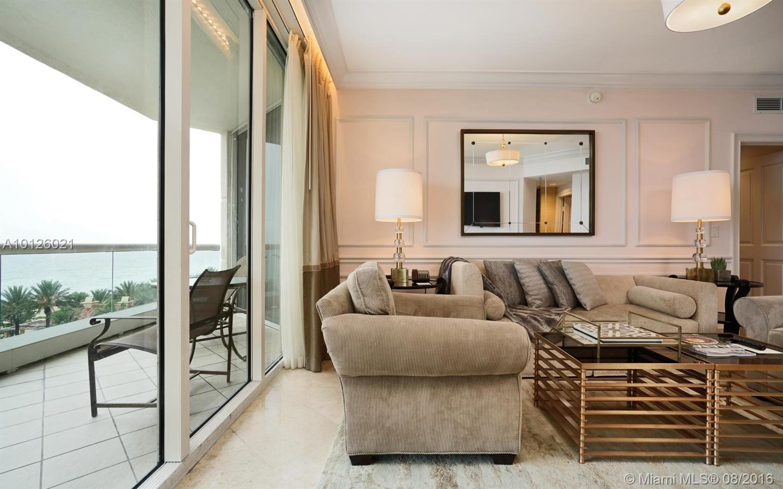 17875 Collins ave-603 sunny-isles-beach--fl-33160-a10126021-Pic08