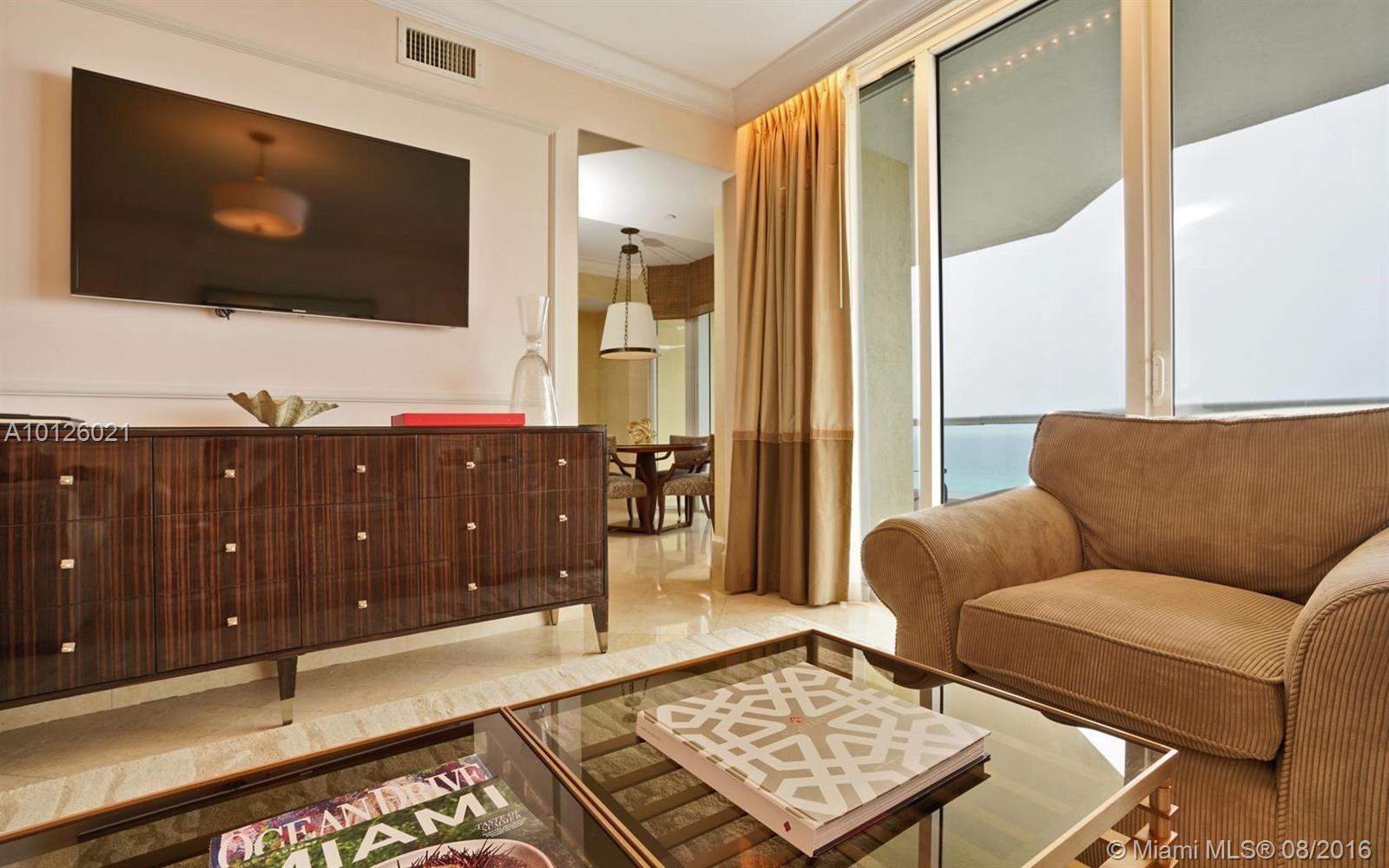 17875 Collins ave-603 sunny-isles-beach--fl-33160-a10126021-Pic09
