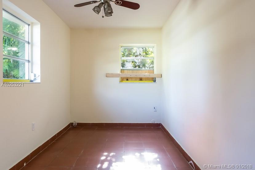 250 190th St, Sunny Isles Beach , FL 33160