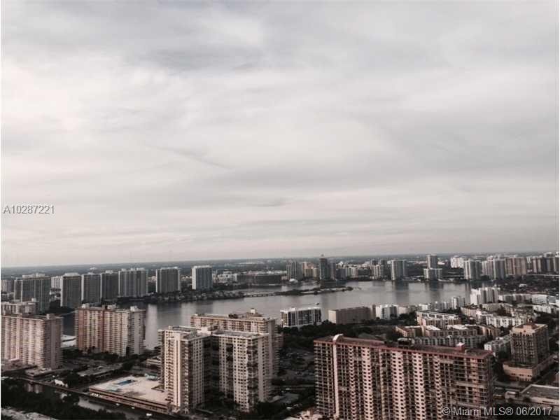 17001 Collins ave-4508 sunny-isles-beach--fl-33160-a10287221-Pic19