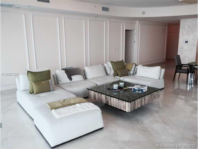 17001 Collins ave-4508 sunny-isles-beach--fl-33160-a10287221-Pic02