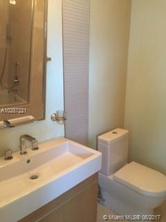 17001 Collins ave-4508 sunny-isles-beach--fl-33160-a10287221-Pic23