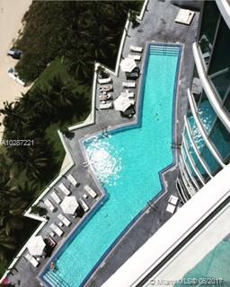 17001 Collins ave-4508 sunny-isles-beach--fl-33160-a10287221-Pic26