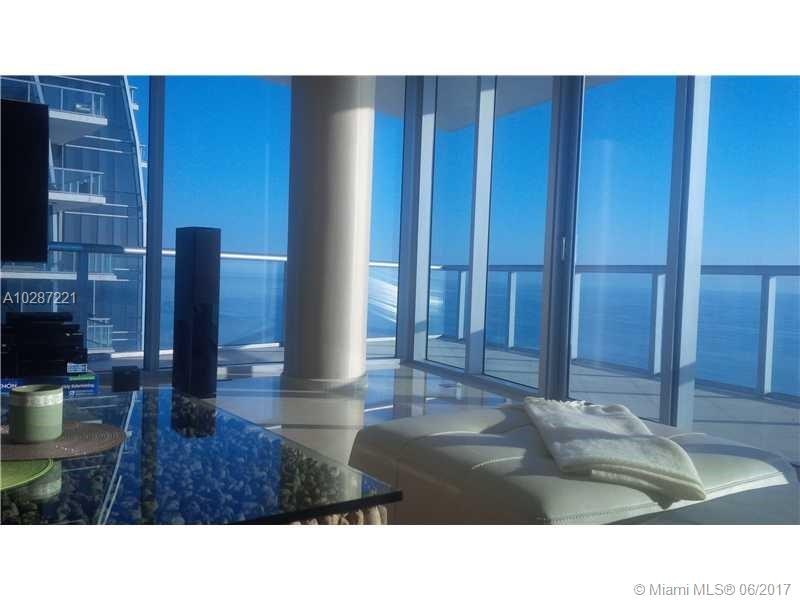 17001 Collins ave-4508 sunny-isles-beach--fl-33160-a10287221-Pic03