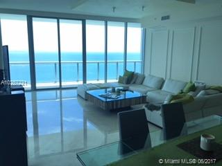 17001 Collins ave-4508 sunny-isles-beach--fl-33160-a10287221-Pic04