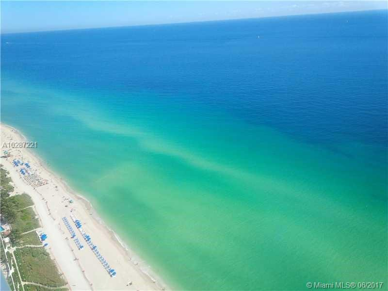 17001 Collins ave-4508 sunny-isles-beach--fl-33160-a10287221-Pic05
